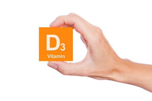 Czy warto zainteresować się witaminą D?